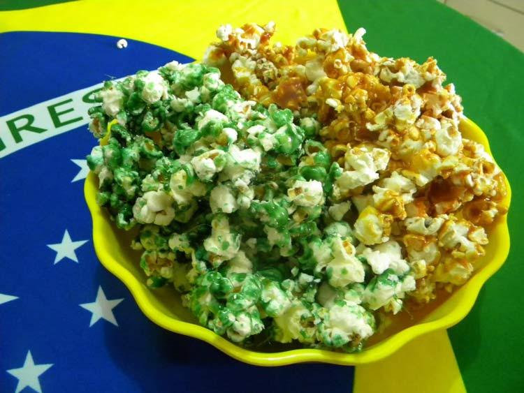 pipoca-brasil