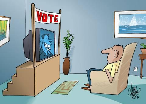 propaganda-eleitoral