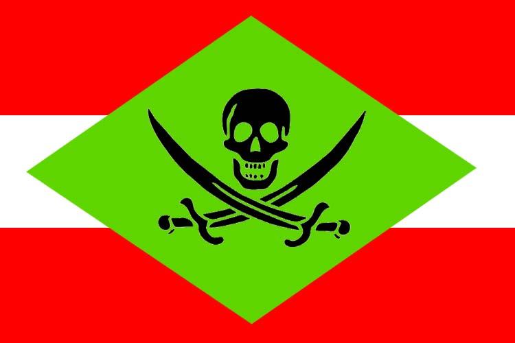 santa-catarina-pirataria