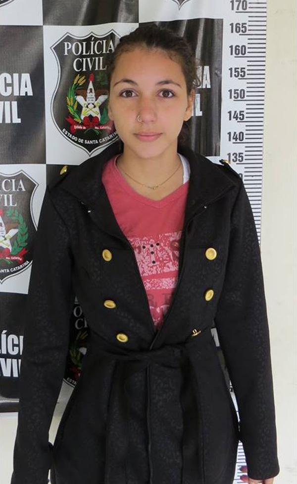 traficante-Sara-Anita-Bittencourt