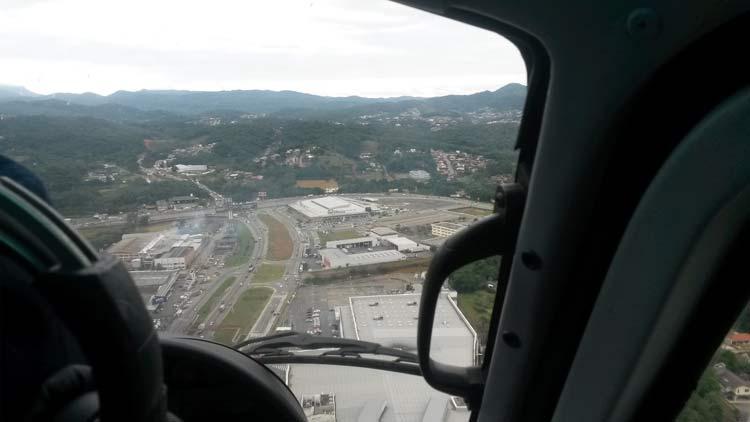 visita-helicoptero-Rodrigo-Moratelli