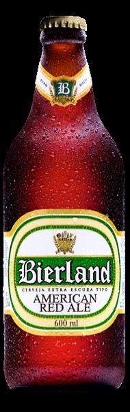 Bierland-American-Red-Ale