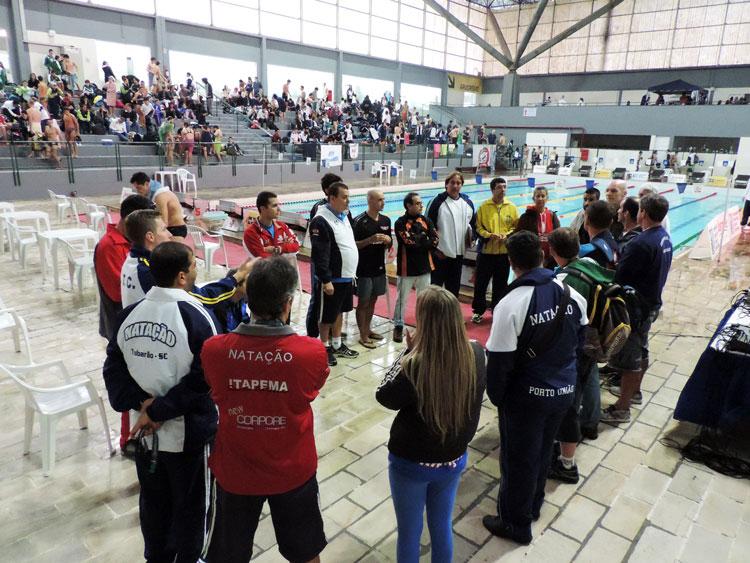 Campeonato-Inverno-Natacao-2014_02