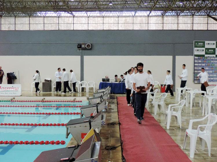 Campeonato-Inverno-Natacao-2014_03