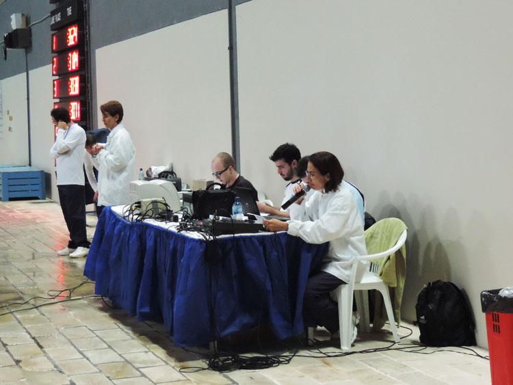 Campeonato-Inverno-Natacao-2014_10
