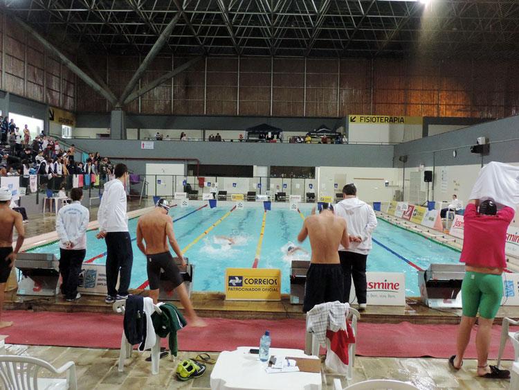Campeonato-Inverno-Natacao-2014_24