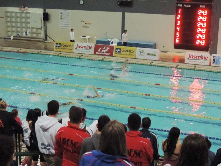 Campeonato-Inverno-Natacao-2014_37