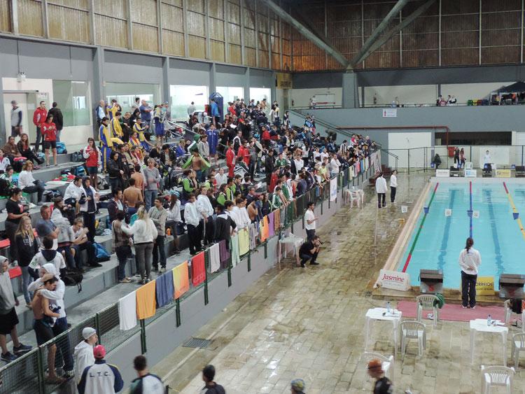 Campeonato-Inverno-Natacao-2014_39