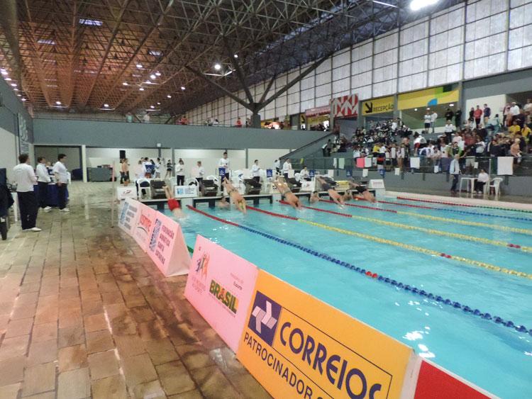 Campeonato-Inverno-Natacao-2014_53