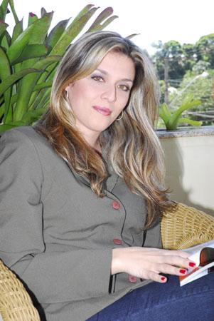 Claudia_Wanderck