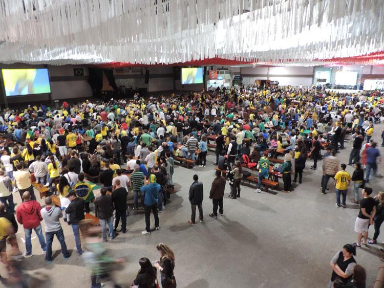 Dia-Jogo-Brasil_8-7-14_01