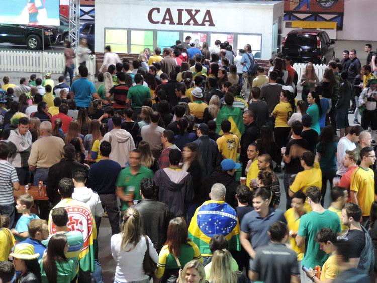 Dia-Jogo-Brasil_8-7-14_02