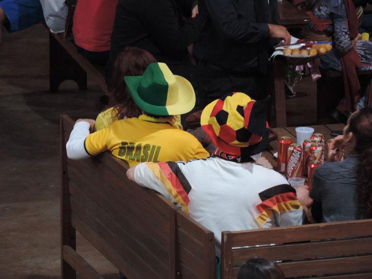Dia-Jogo-Brasil_8-7-14_03