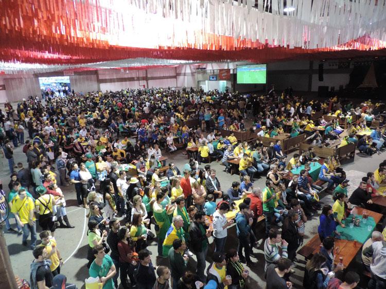 Dia-Jogo-Brasil_8-7-14_04