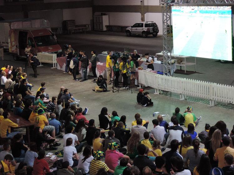 Dia-Jogo-Brasil_8-7-14_05