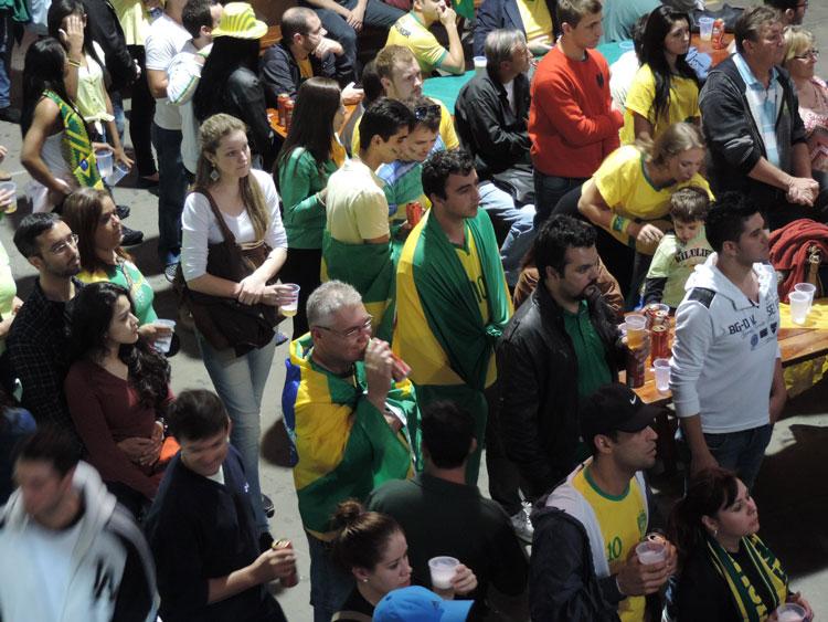 Dia-Jogo-Brasil_8-7-14_06