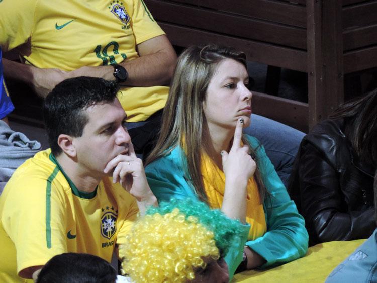 Dia-Jogo-Brasil_8-7-14_07