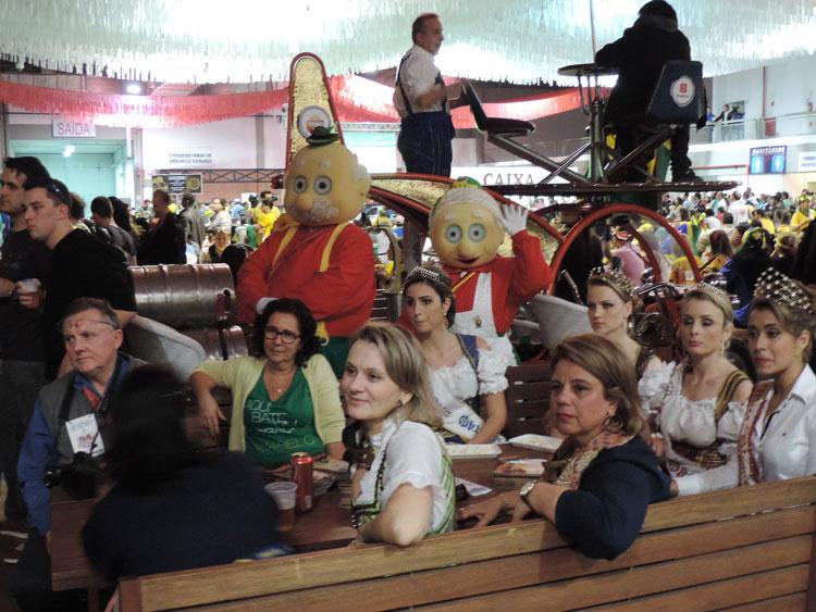 Dia-Jogo-Brasil_8-7-14_08