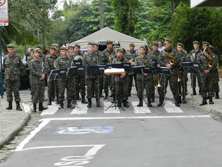 Dia-defesa-civil-2014_06