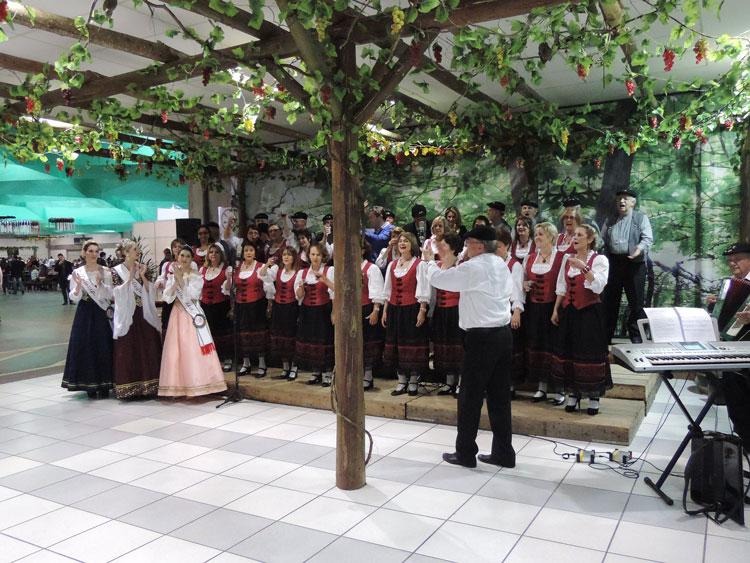 Festitalia_12-7-14_27