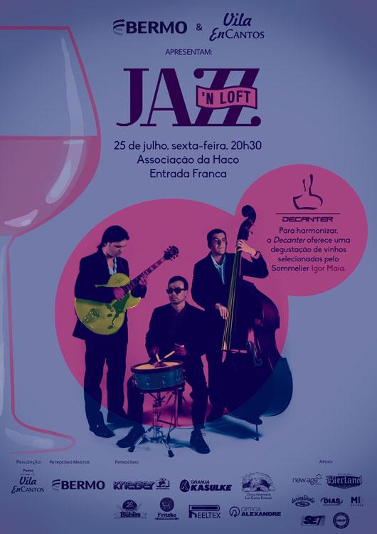 Jazzn-Loft-trio_01