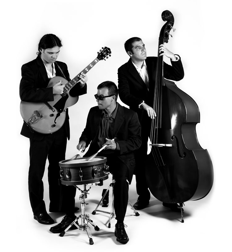 Jazzn-Loft-trio_02