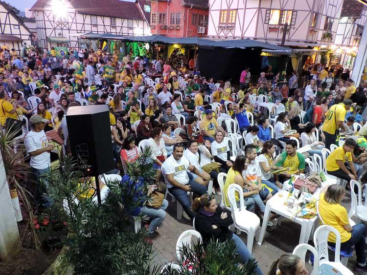 Jogo_BrasilxColombia_13