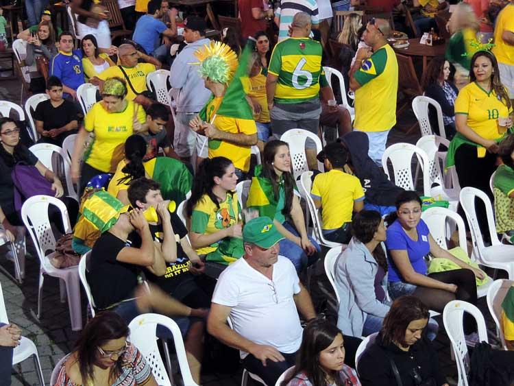 Jogo_BrasilxColombia_14