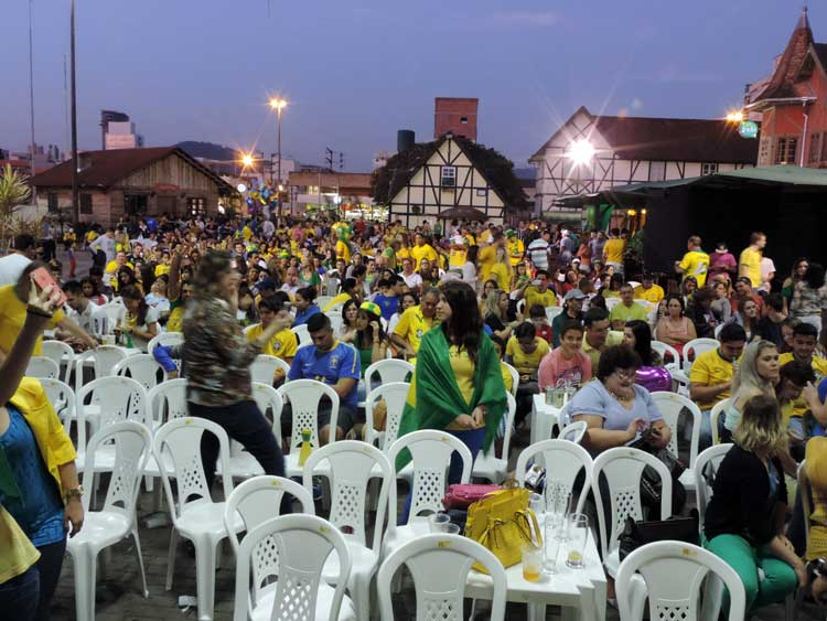 Jogo_BrasilxColombia_15