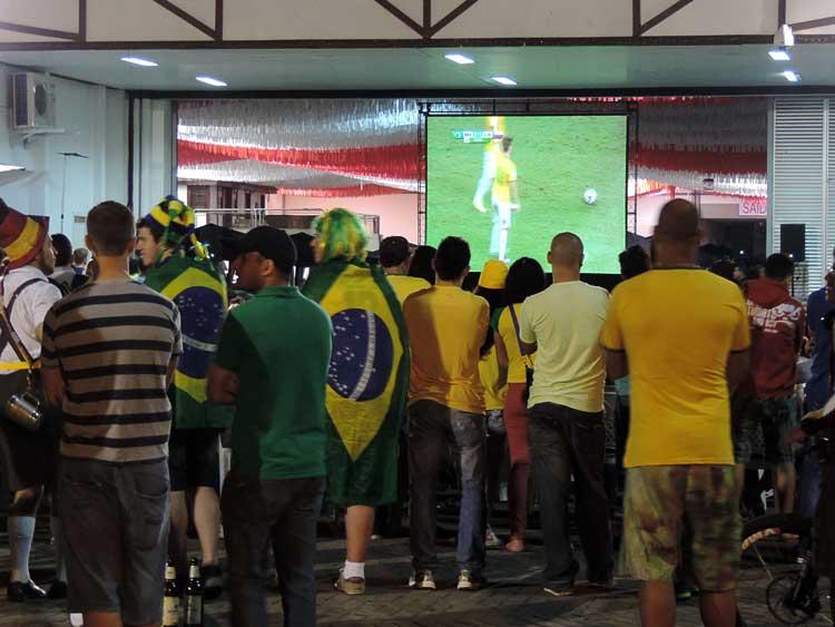 Jogo_BrasilxColombia_16