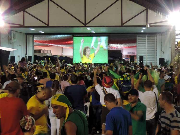 Jogo_BrasilxColombia_17