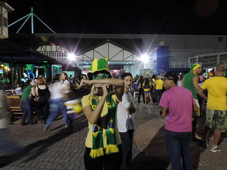 Jogo_BrasilxColombia_20