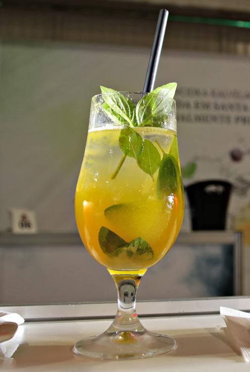 Kalvelage_drink-brasileirinho