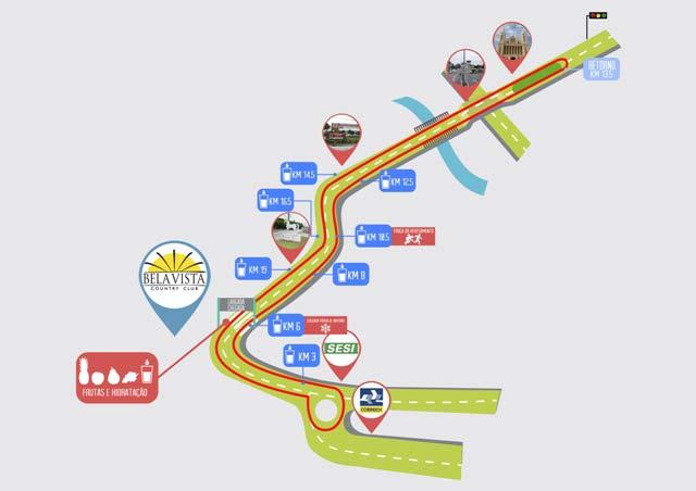 Mapa_30_Meia_Maratona_baixa