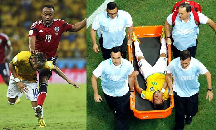 Neymar-machucado-02