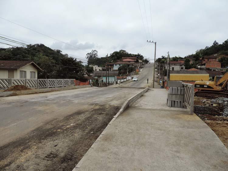 Foto: Jaime Batista da Silva