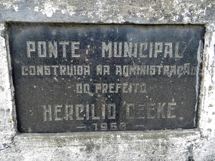 Ponte_R-Mariana-Bronnemann_05