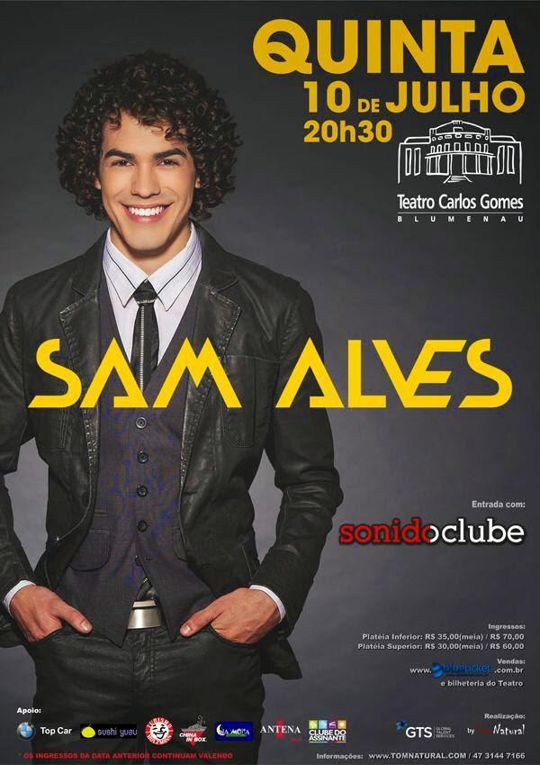 Sam_Alves-cartaz