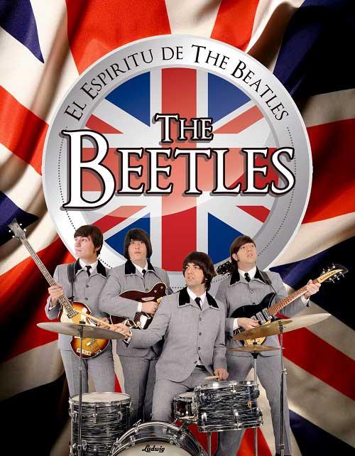 The-Beetles-66_01