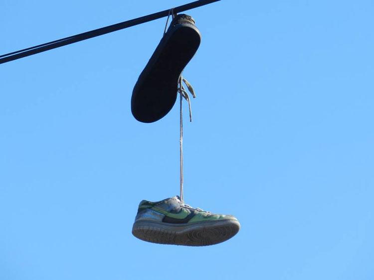 calçados-01