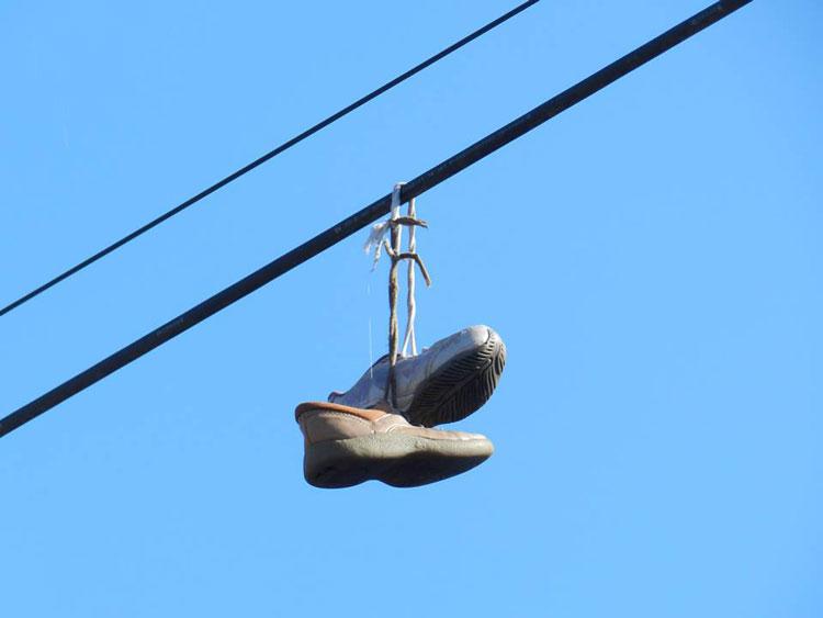 calçados-02