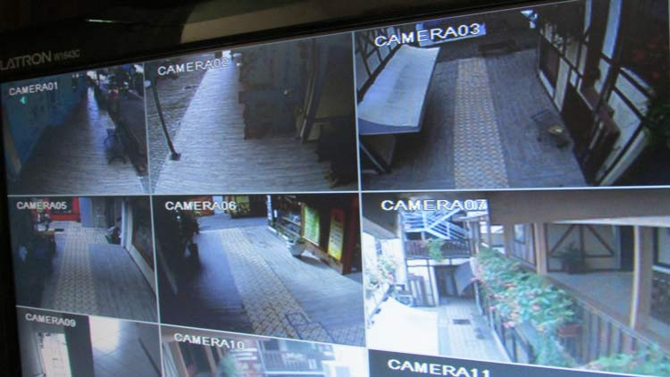 cameras-emporio-Vila-Germanica_02