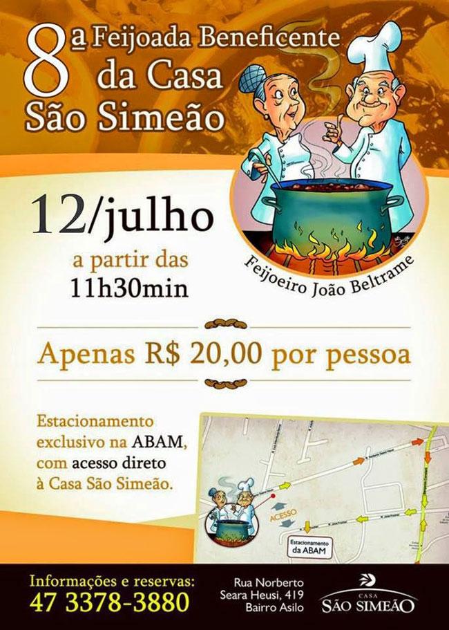 feijoada_casa-sao-simeao_2014