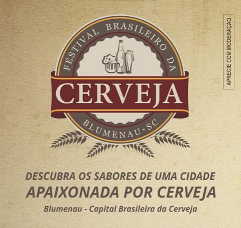 festival-cerveja