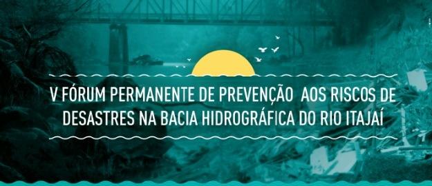 forum-prevencao-acidentes-FURB