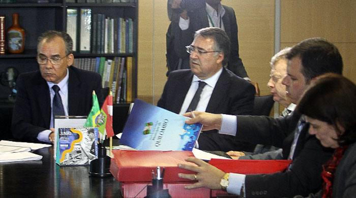 gov-Colombo_liberacao-recursos