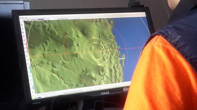 imagem-radar-01