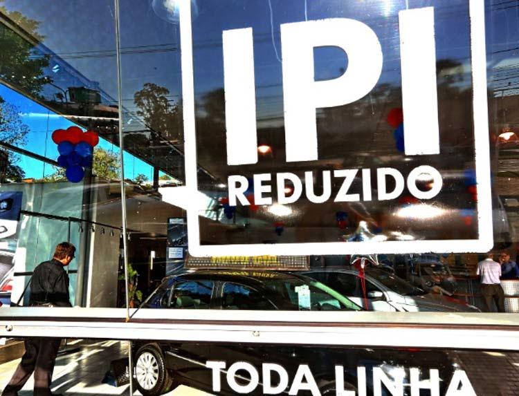ipi-reduzido
