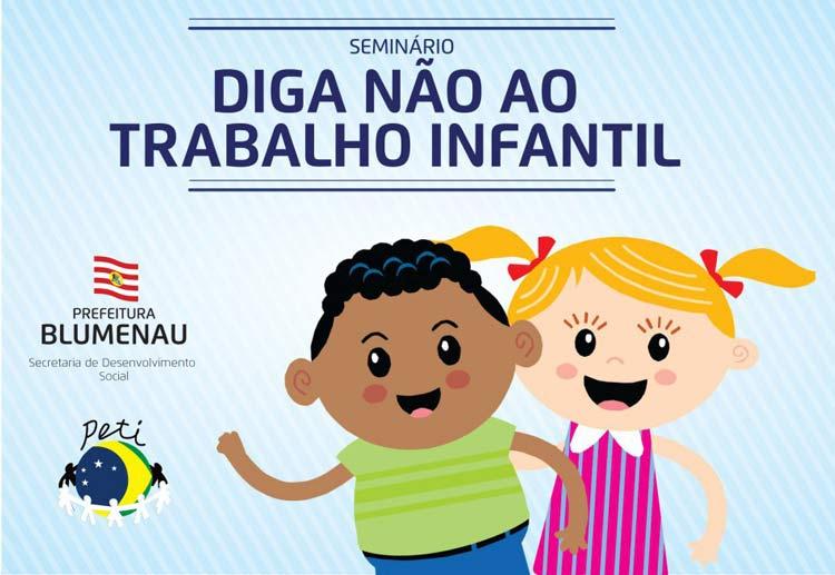 seminario-Diga-nao-trabalho-infantil
