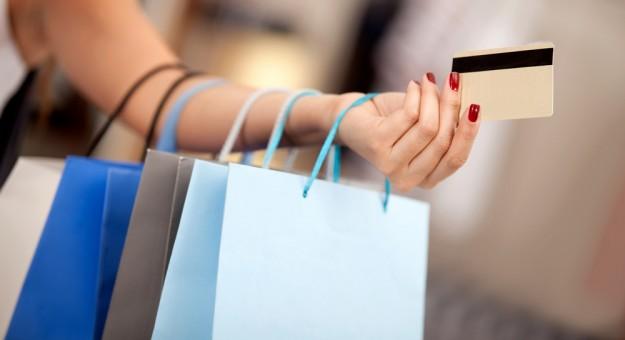 cartao-credito-compras